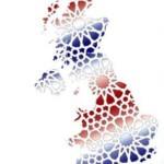 Islam-in-Britain