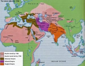 Islam-1700
