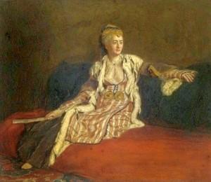Lady_Montagu
