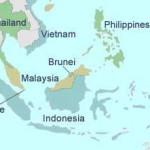 Malay-Indo