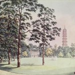 Alhambra Kew