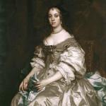 Catherine_of_Braganza