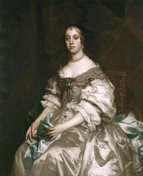Catherine_of_Braganza