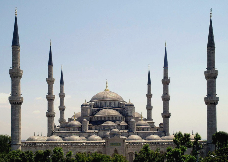 Sultan_Ahmed_Mosque