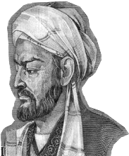 ibn_sina_-_Avicenna