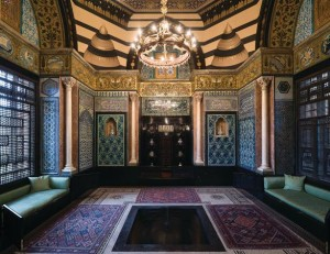 leighton_house_arab_hall