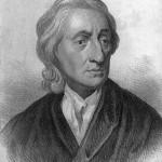 Locke-John
