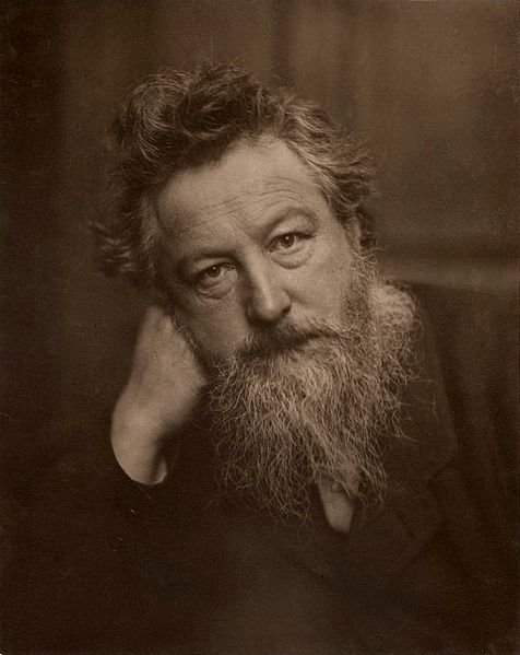 William_Morris