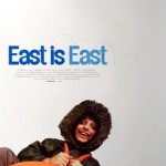 East_is_East