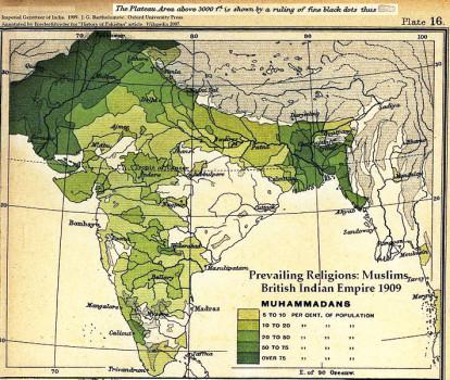 Muslim_percent_India_1909