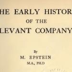 Levant Company