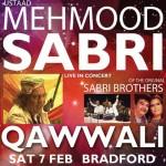 Sabri-7-Feb
