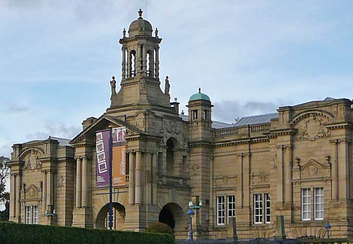 Cartwright_Hall_Bradford