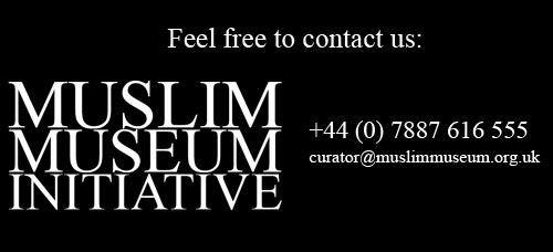 MMI contact us