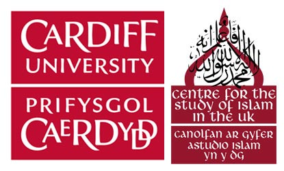 cardiff university history and sociology relationship