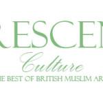 Crescent-Culture-logo