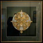 Al-Nur-(2015)---Maryam-Golubeva