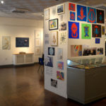 Gallery33