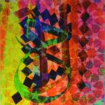 Hub-(Love)-(2016)---Samir-Malik