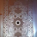 Magic-Carpet-(2015)---Maryam-Golubeva